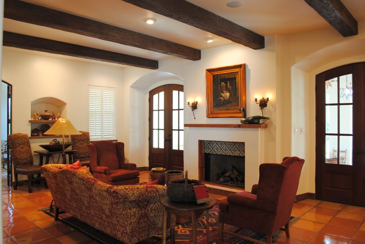 Best 25 Timber Beams Ideas Only On Pinterest