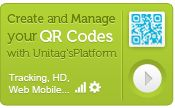 Create and Manage your QR Codes… custom QR Code, Business Marketing Services, Business Marketing Ideas-Make a Qr Code