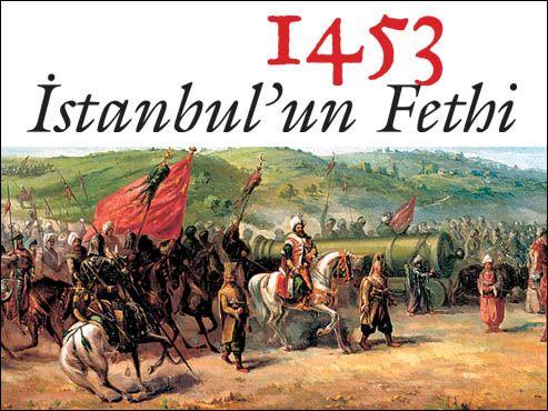 OTTOMAN - Osmanlı savaş resimleri
