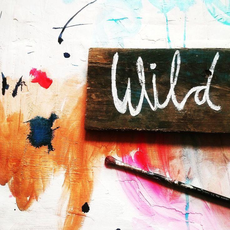 Photography and words by Dana Komjaty <Magical Wild Crafting><Leililaloo><Wild & Magic>