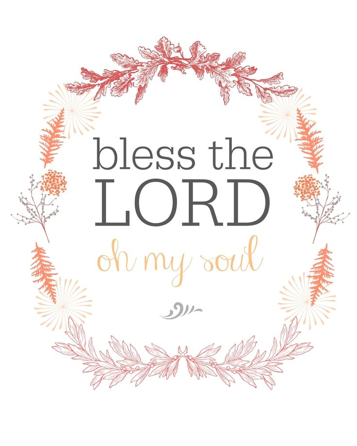 Lyric lyrics to bless the lord oh my soul : 261 best lyrics images on Pinterest | Words, Christian quotes and ...
