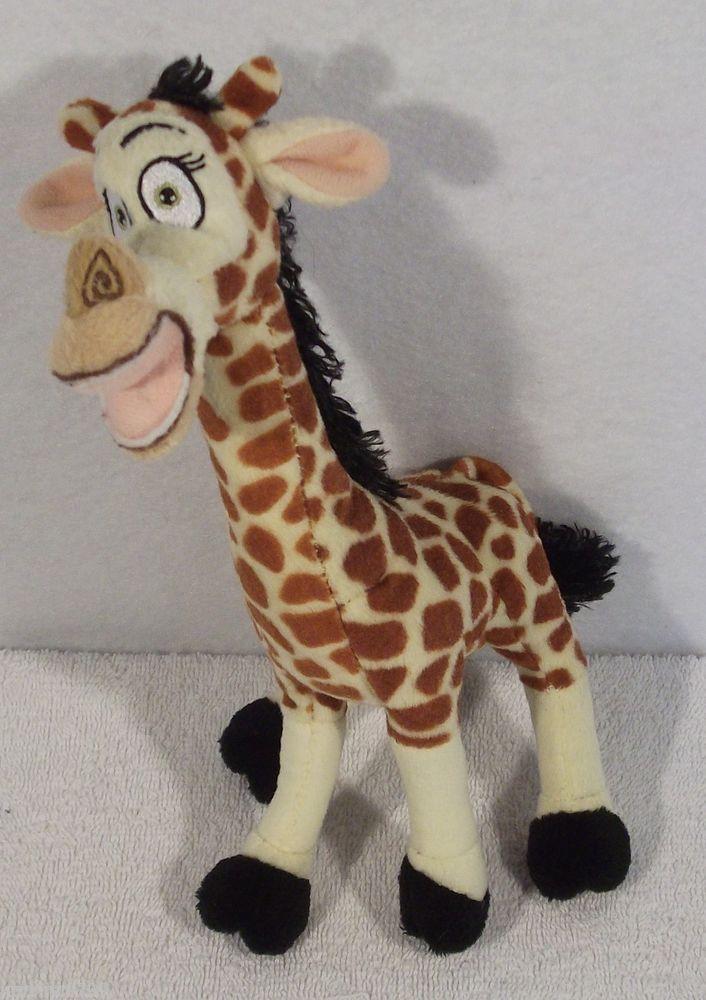 1000 images about madagascar on pinterest madagascar - Girafe madagascar ...