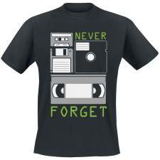 Miesten tuotteet netistä • EMP.fi - vaatteet, bändipaidat ja musiikki netistä!