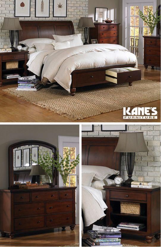 334 Best Kane's Furniture Images On Pinterest