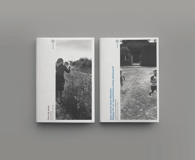 atipus030 by fscarballo, via FlickrEditorial Layout, Editorial Projects, Atipus Graphics, Design Black, Graphics Design, Design Thingy, Atipus Pabst 03, Book Design, Creative Art Design