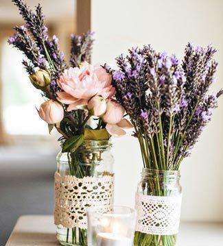 Plantas y flores artificiales | Ventas en Westwing