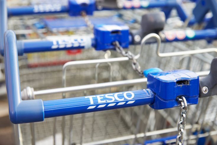 Learn about Tesco is secretly testing one-hour shopping deliveries http://ift.tt/2rvwfdm on www.Service.fit - Specialised Service Consultants.