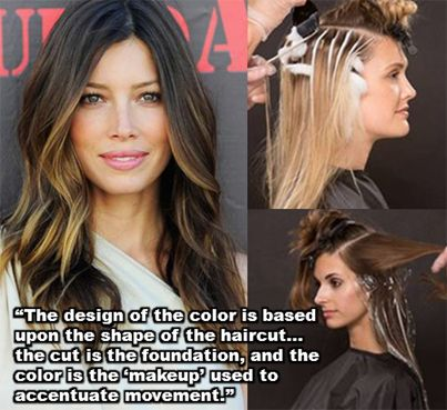 162 best behindthechair/guy images on pinterest | hairstyles, hair