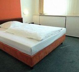 City Partner Augusta Hotel: Offering comfortable accommodation, the City Partner Augusta Hotel Mannheim is the perfect base for either the holiday maker or business traveller.   http://www.mannheim-hotel.com/city-partner-augusta-hotel/