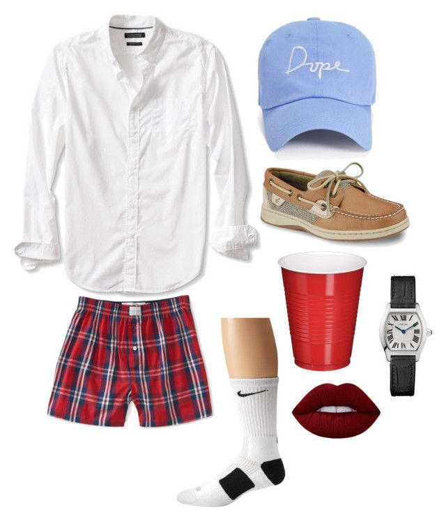Best 25 Frat Boy Outfit Ideas On Pinterest Frat Outfits