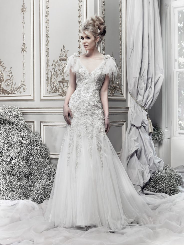 Ian Stuart, Neroli. Available at The Tailor's Cat, Cambridge 01223 366700