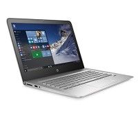"""Hewlett Packard Envy 13.3"""" Laptop (Intel i5, 8GB, 128GB SSD) with Windows 10   Computer & Laptop Hewlett Packard Envy 13.3″ Laptop (Intel i5, 8GB, 128GB SSD) with Windows 10  08 January 2016 Read  more http://themarketplacespot.com/computer-laptop/hewlett-packard-envy-13-3-laptop-intel-i5-8gb-128gb-ssd-with-windows-10/  To find more electronic products reviews click here"""