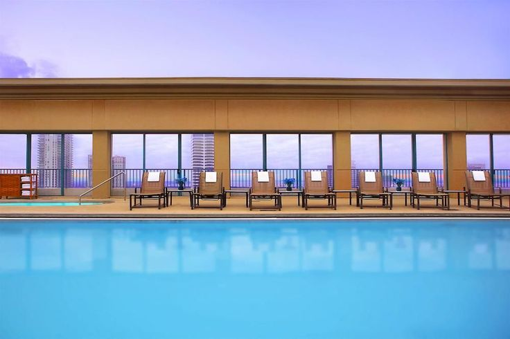 Hyatt Regency Jacksonville - Hotels.com - Hotel rooms with reviews. Discounts and Deals on 85,000 hotels worldwide