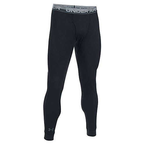 8ab3de137e772 The perfect Under Armour Men's Waffle Leggings Mens Fashion Clothing.  [$29.74 - 46.91] topbrandsclothing from top store