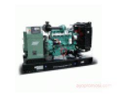 Central Diesel UD #ayopromosi #gratis http://www.ayopromosi.com/