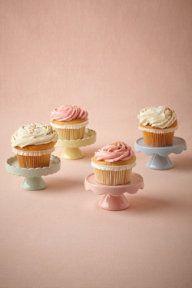 Cupcake Stands (4)