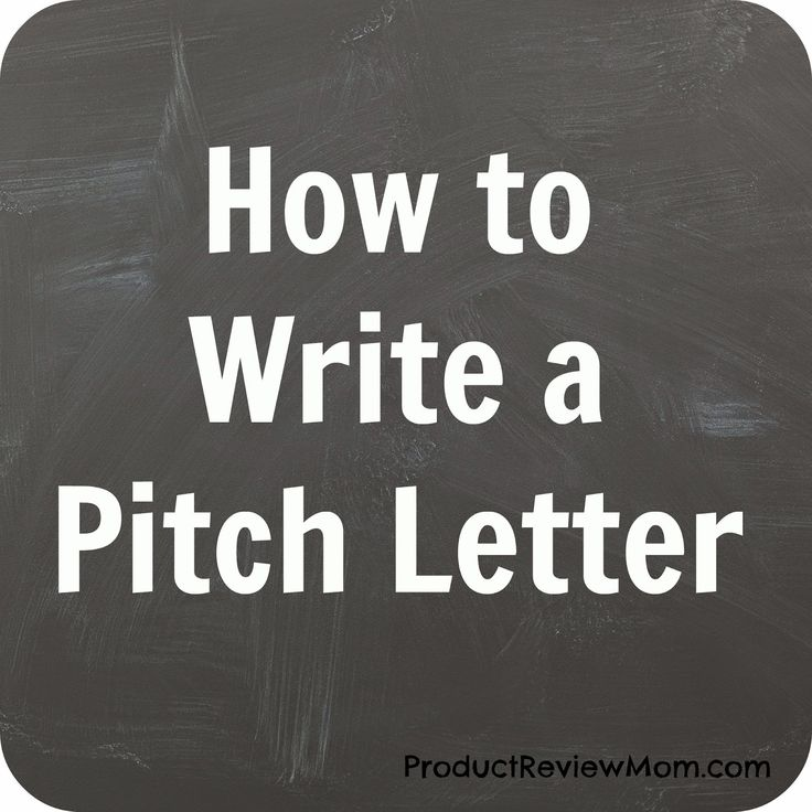 The Writer's Promise: How to Craft a Book's Pitch