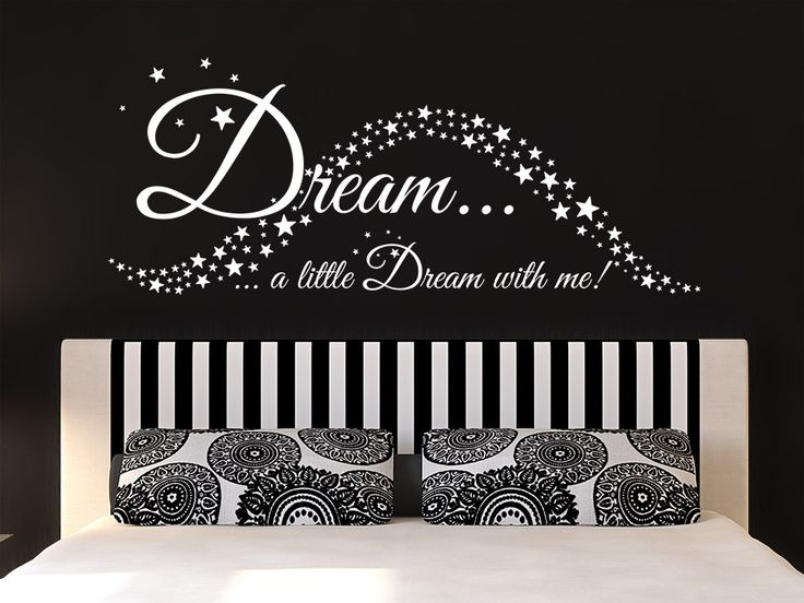 Luxury Dream a little dream with me