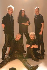 Metal-Rules.com: FIREWINDS's Gus G.