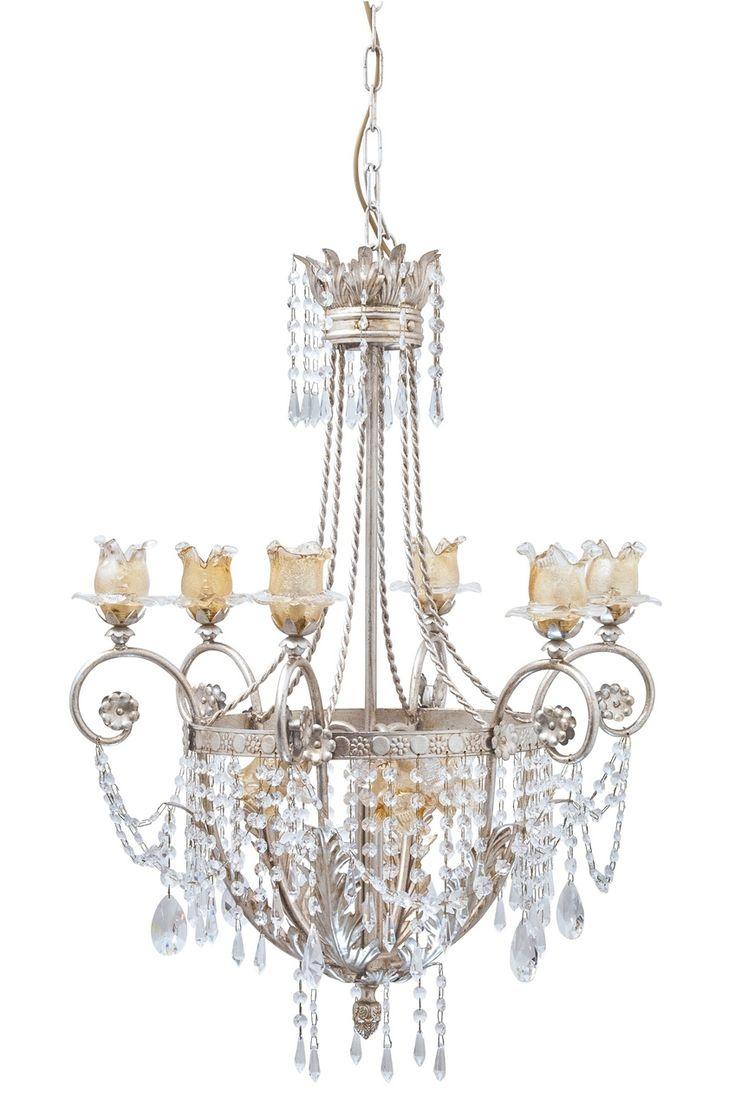 267 best montalto lamp images on pinterest chandelier aidone custom handmade light chandeliers crystals beautiful luxury arubaitofo Choice Image