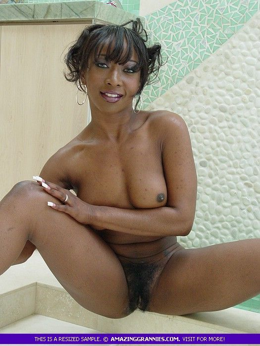 african ebony porn gallery Black Booty Pictures, Ghetto Booty Pics, Big Ebony Asses.