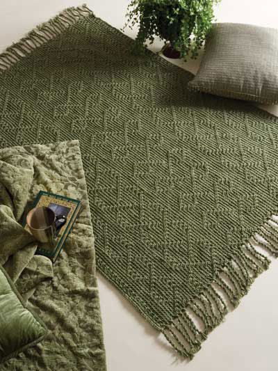 129 Best Images About Crochet 3 Free Afghan Patterns