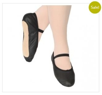 Gorgeous Leather Jazz shoes only $19  Raw Dancewear Sale on now....up to 59% off stock across our range. See our online shop at http://www.rawdancewear.com.au/?post_type=product  Australia wide deliver and cost effective prices.....  (02) 90069200 or shop@rawdancewear.com.au