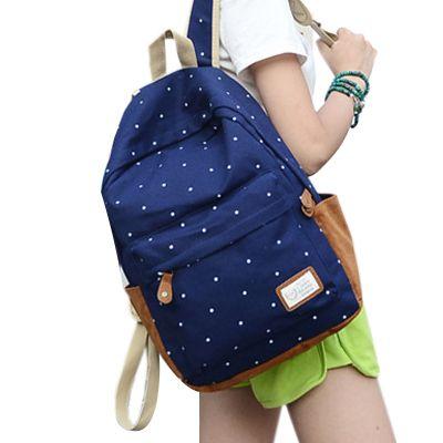 Купить товарBolsas Mochilas Femininas спорт мешок женщины на открытом воздухе кемпинг пеший туризм водонепроницаемый путешествие рюкзак школа сумки в категории Рюкзакина AliExpress.