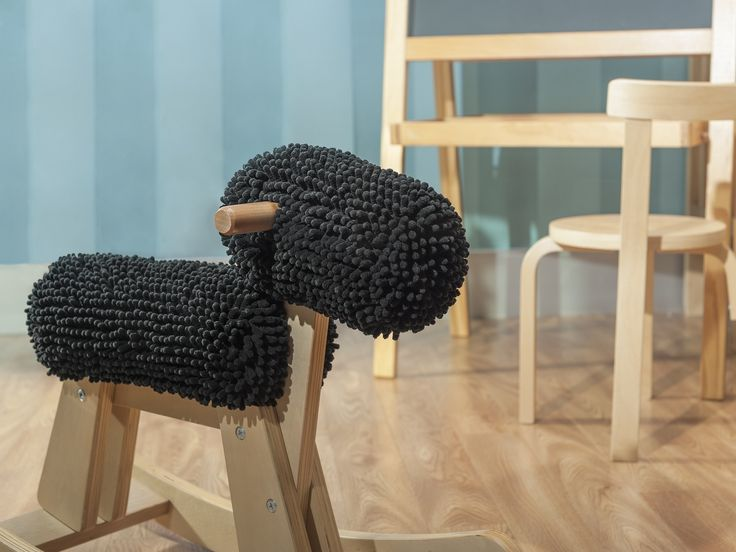 $59.95 (ON SALE 'TIL 13 NOV) or $79.95 Normal Price   Larry The Lamb (any colour)