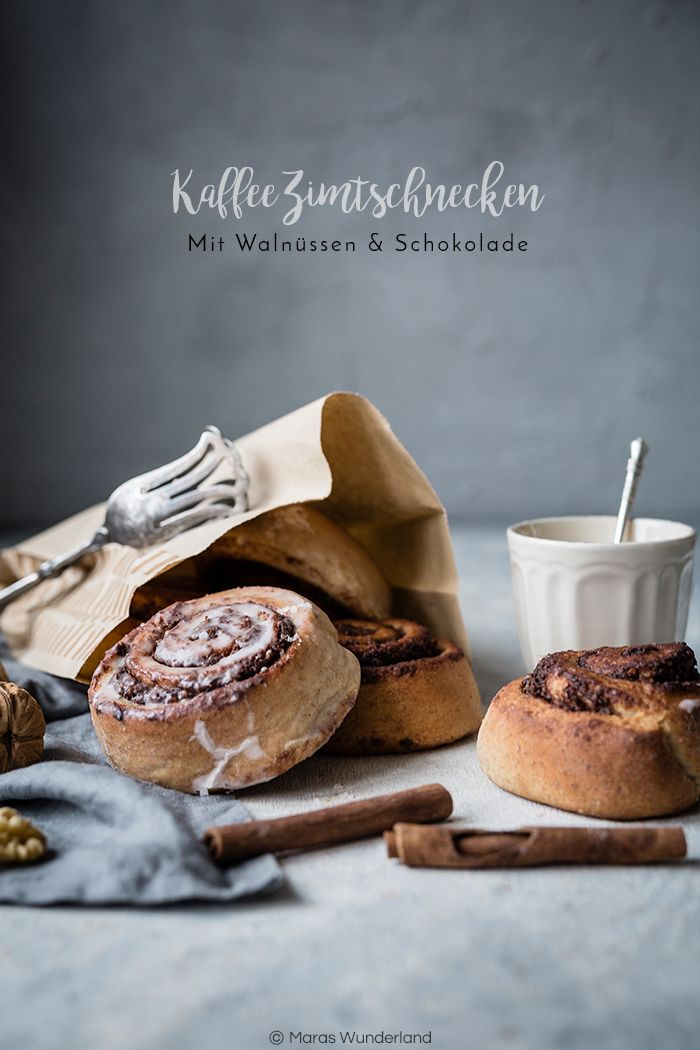Die besten 25 mokka kaffee ideen auf pinterest mokka kuchen dunkle schokoladen kekse und - Wandbilder kuchenmotive ...