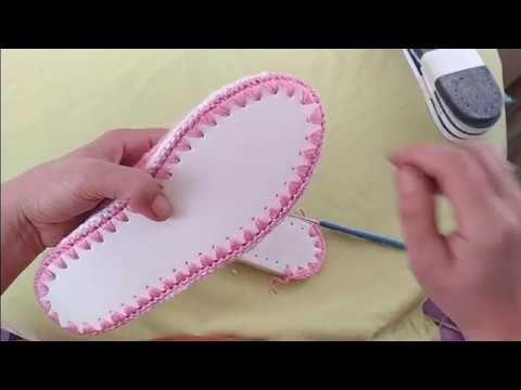 Emelce İncili Babet Modeli - YouTube