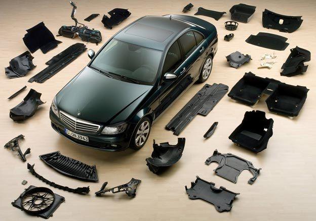 Visit partsAvatar Aftermarket car parts for best deals on Fog lights and other automotive lighting.