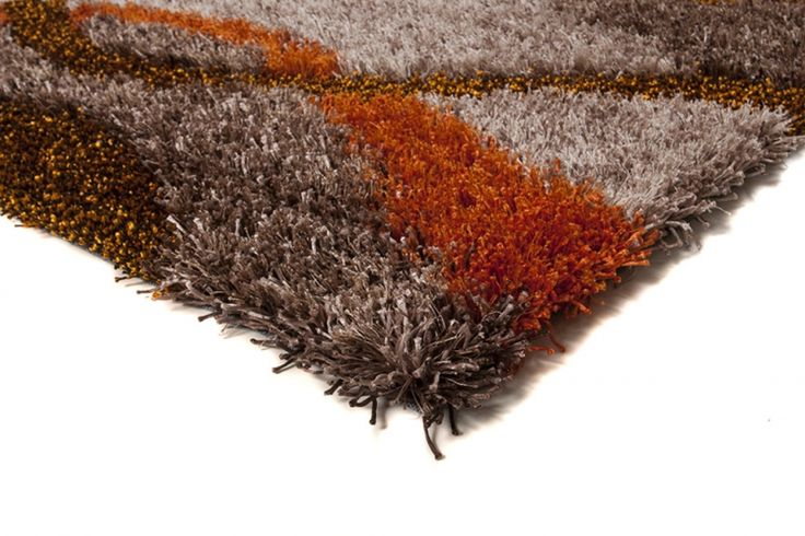 Evolution Rugs at Carpet Call. Evolution is one of our hugely popular modern shags. Using vibrant colours with different textures, in popular patterns, this rug will bring life to any room. Shop online to get 20% off ticketed price and free shipping!