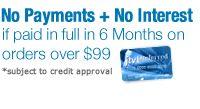 jtv preferred payment