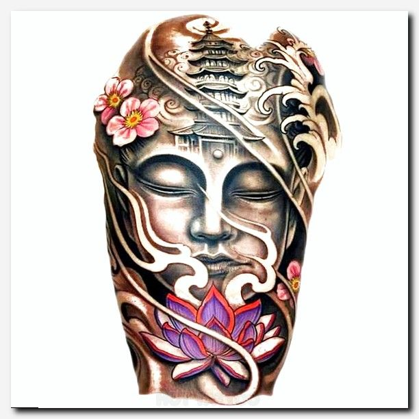Taino Tattoo For Woman: #tattoodesign #tattoo Piercing In Body, Front Of Forearm