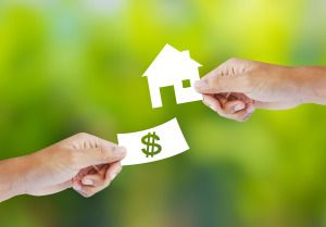 7 Things to Consider when Securing Your New Home or Property Investment Loan.  If you are thinking of getting a new loan or are about to set up your new home loan yourself, here are seven things to consider.
