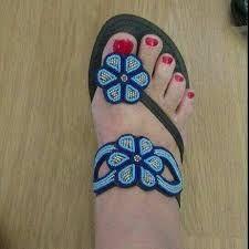 Image result for kenyan sandals for sale cheap