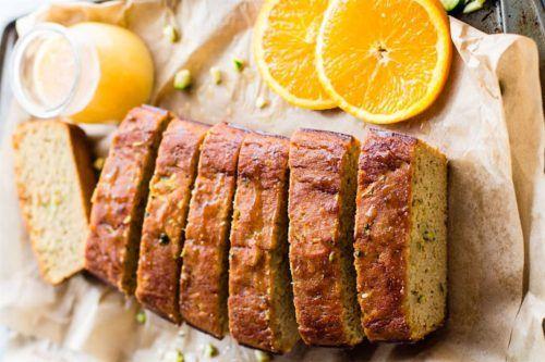 Azt hitted a cukkini csak rántva finom? Pedig cukkiniből készül a világ legfinomabb süteménye! - Ketkes.com