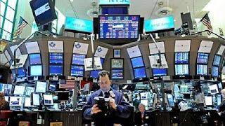 MUNDO CHATARRA INFORMACION Y NOTICIAS: La bolsa de Wall Street cierra con fuertes pérdida...