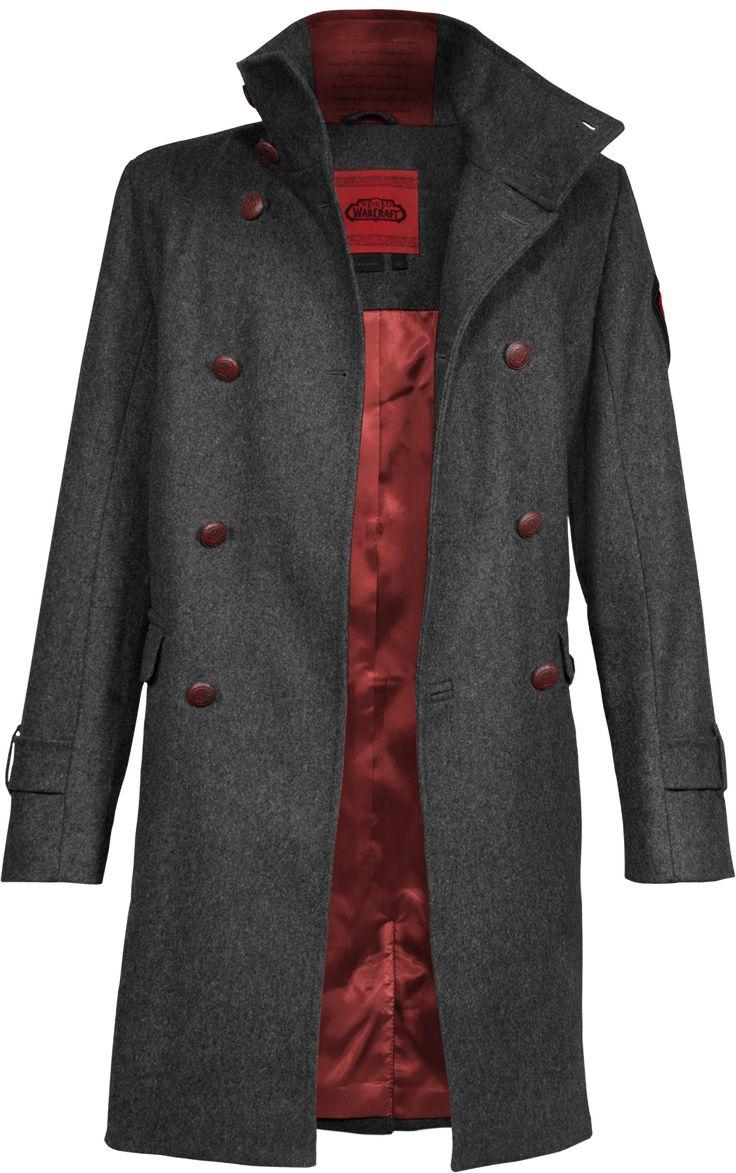 Assassins Creed Jackets