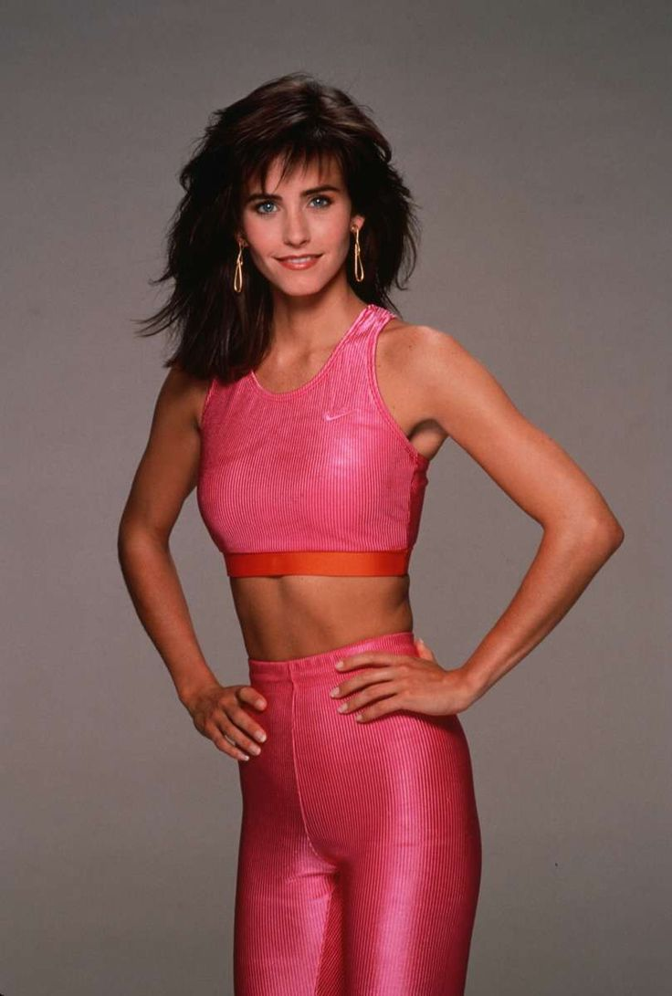 Full metal bikini 1989
