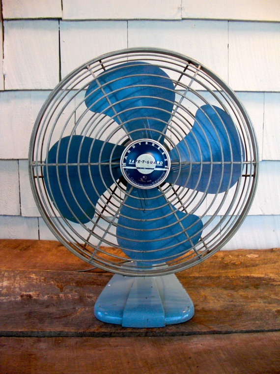 Best Table Top Fan : Images about vintage table top fans on pinterest