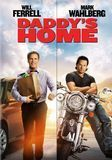 Daddy's Home [DVD] [Eng/Fre/Spa] [2015], 59176422000