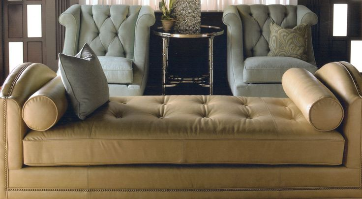 Living Room Spaces Pictures