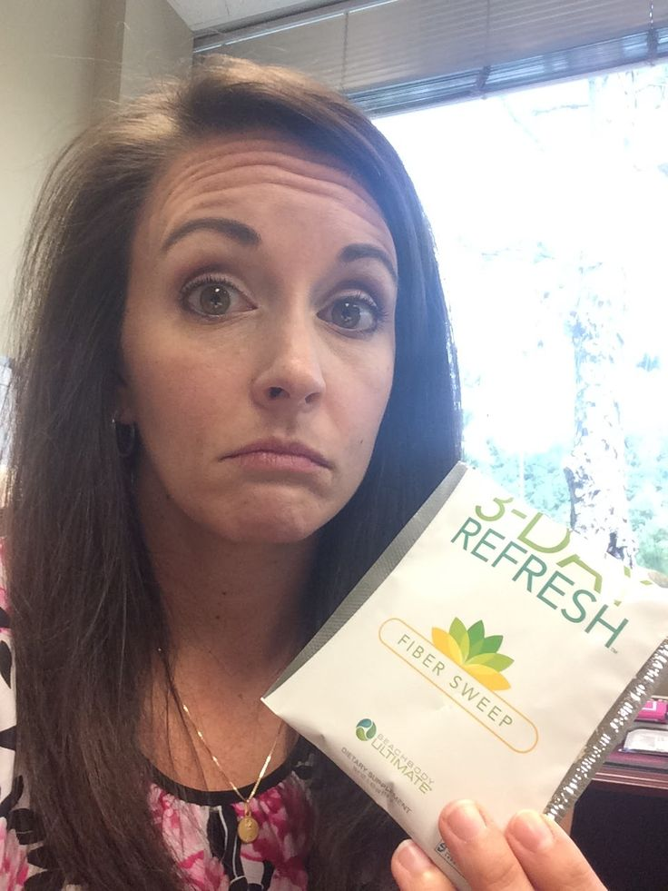 Day 1 Review of the 3-Day Refresh The 3 Day Refreshis a cleanse program created by Beachbody to eliminate bloat, clean out your digestive system, and cleanse your body of toxins and junk. Som…