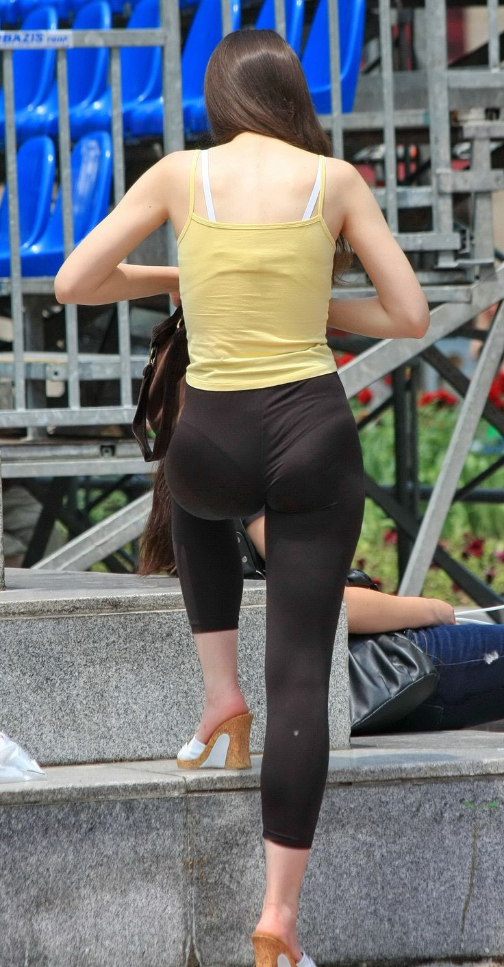 243 best images about candid spandex on pinterest for Bra for wedding dress shopping