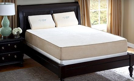 12 Best Deals Images On Pinterest Foam Mattress 100