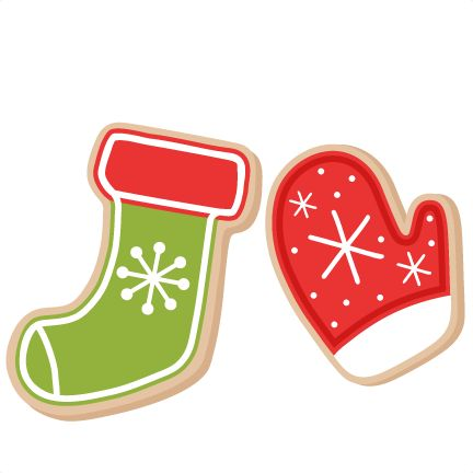 100 best christmas cookies images on pinterest clip art rh pinterest com