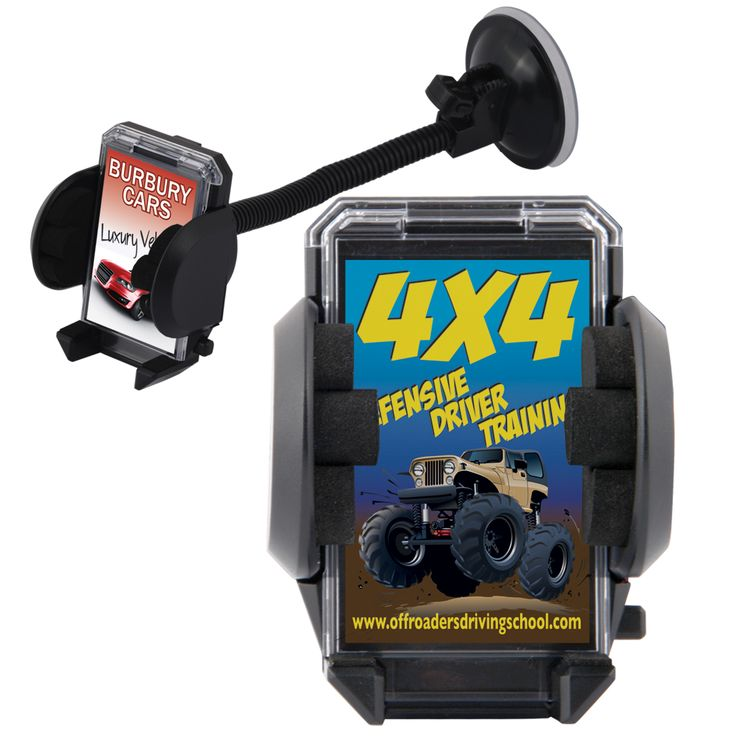 Windscreen Mount Mobile Phone Holder #promotional #giveaways #corporate #promo http://www.bepromoted.com.au/car-and-travel-items/ll6131s-windscreen-mount-mobile-phone-holder.html