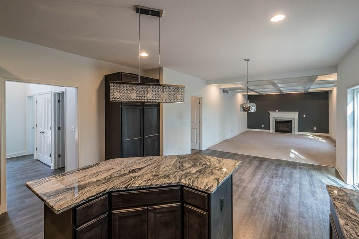 Wilmington Family | by Wayne Homes
